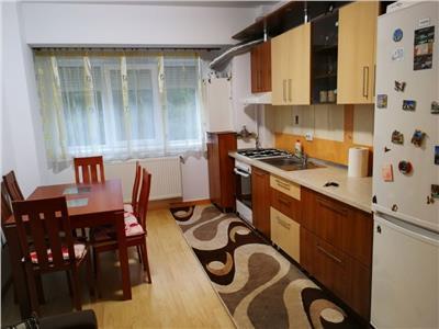 Apartament cu 2 camere in Manastur, etaj 2 in constructie noua !