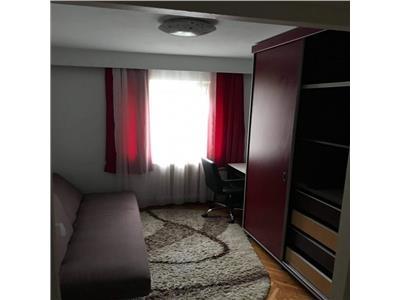 Apartament cu 3 camere in Manastur, etaj 1 in zona Grigore Alexandrescu !