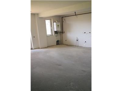 Apartament 2 camere bloc nou cu CF in Floresti
