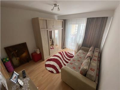 Apartament cu 3 camere in Marasti, etaj intermediar , zona Piata Marasti !