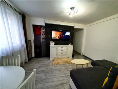 Apartament 3 camere Andrei Muresan, zona Alverna SPA