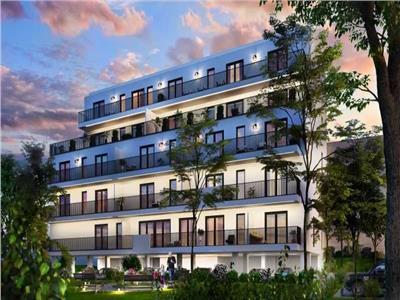 Apartament 2 camere etaj intermediar bloc nou cartier Zorilor!