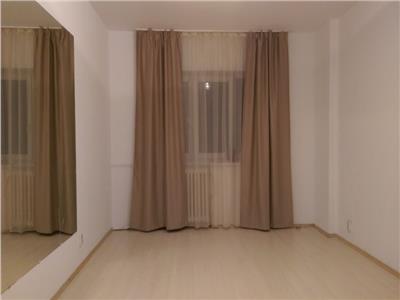 Apartament 3 camere decomandat zona OMV Manastur