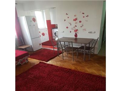 Apartament cu 2 camere in Gheorgheni, zona Diana