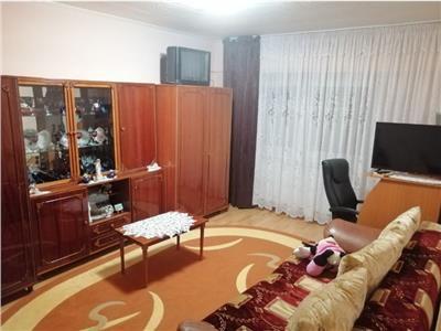 Apartament cu 2 camere ideal pentru investitie la 3 minute de mers pe jos de Iulius Mall