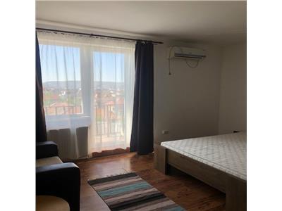 Apartament cu 1 camera , in Gheorgheni, zona Complex Diana