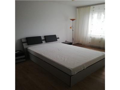Apartament cu 2 camere decomandate in Buna Ziua, 57 mp + 22 terasa !