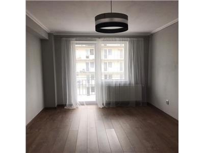 Apartament cu 2 camere bloc nou, finisat modern in Floresti