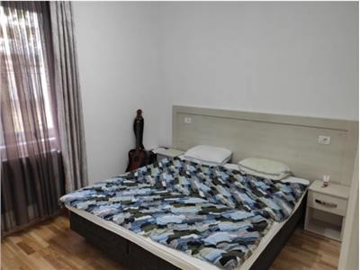 Apartament la cheie, 2 camere decomandate, in Gheorgheni, Zona Complexul Diana