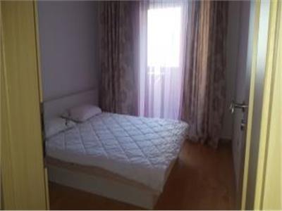 Apartament 2 camere zona centrala in Floresti cu parcare inclusa
