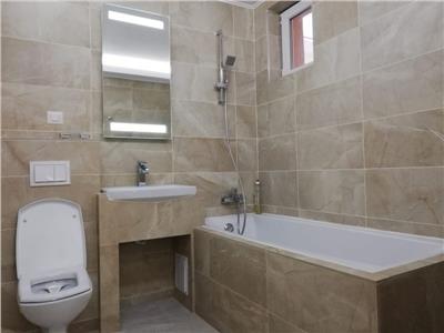 Apartament cu 3 camere in Gheorgheni, zona Alverna Spa