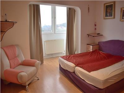 Apartament cu 3 camere in Manastur, zona Platinia,USAMV!