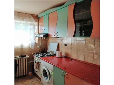Apartament 2 camere etaj 1 zona Profi Grigorescu
