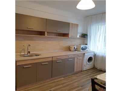 Apartament 2 camere la cheie strada Paris