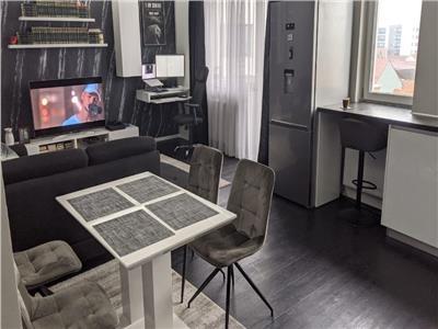 Apartament 2 camere, constructie noua, zona Kaufland Marasti