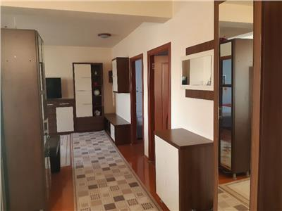 Apartament 3 camere Zorilor, zona Golden Tulip Ana Dome