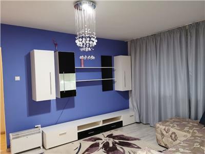 Apartament la cheie!!! intr-o zona superba, in Gheorgheni, zona Iulius Mall