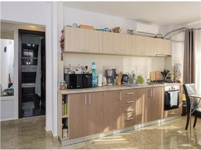 Apartament 2 camere Marasti, zona The Office