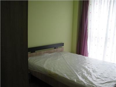 Apartament cu 2 camere decomandat, in Gheorgheni, zona Alverna SPA
