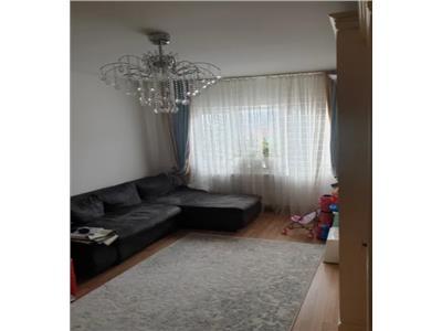 Apartament 3 camere Zorilor, zona Obesrvator