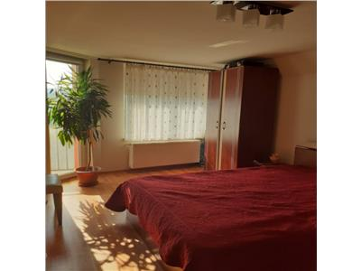 Apartament 2 camere Buna Ziua, zona Grand Hotel Italia