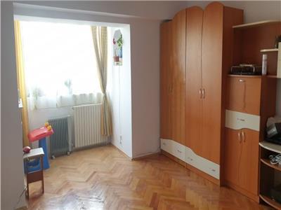 Apartament 1 camera Piata Marasti