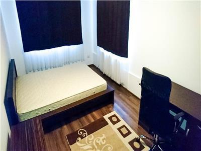Apartament 2 camere Manastur, zona Campului