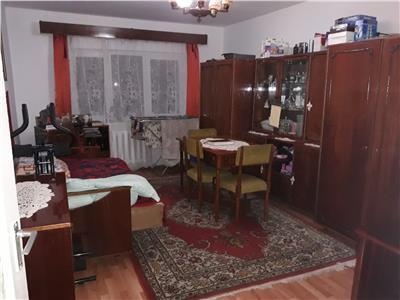 Apartament 3 camere Zorilor, zona Observatorului