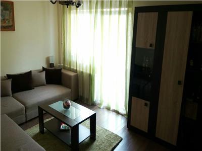 Apartament 4 camere decomandat etaj 2 zona Electrica Manastur