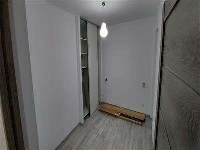 Apartament 2 camere, zona VIVO! Cluj Napoca