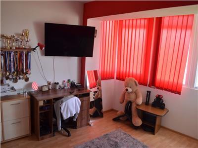 Apartament 2 camere Zorilor, zona Golden Tulip Ana Dome