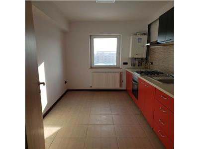 Apartament 2 camere decomandat, confort marit, etaj intermediar in Floresti