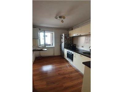 Apartament cu 2 camere in zona Oncos Buna Ziua