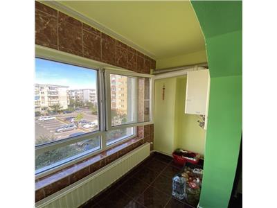 Apartament 2 camere Intre Lacuri, zona Iulius Mall