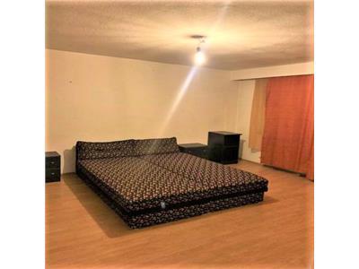 Apartament cu 2 camere, 61 mp utili in Marasti, zona Scortarilor !
