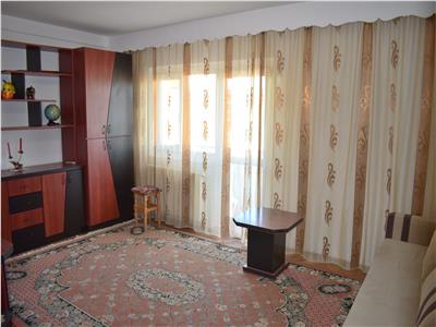 Apartament cu 2 camere 54mp in Marasti in zona Cinema Marasti !