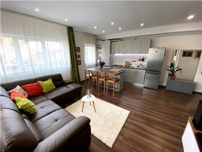 Apartament 2 camere Floresti, zona VIVO! Cluj-Napoca