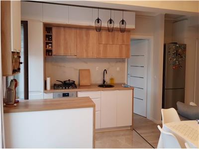 Apartament 3 camere Floresti, zona VIVO! Cluj-Napoca