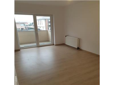Apartament 2 camere decomandat, confort marit, zona LIDL