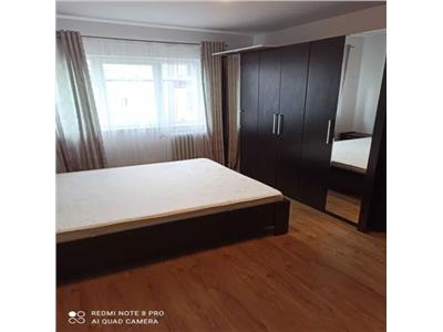Apartament cu 2 camere in Zorilor in zona Golden Tulip!