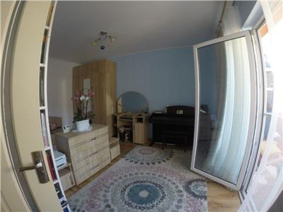 Apartament 2 camere Manastur, zona VIVO! Cluj-Napoca