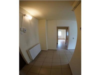 Apartament cu 3 camere finisat in Manastur, zona Calea Manastur !