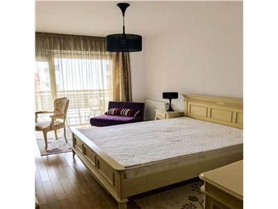 Apartament cu 2 camere in Buna Ziua, etaj 3, 56 mp in zona Lidl !