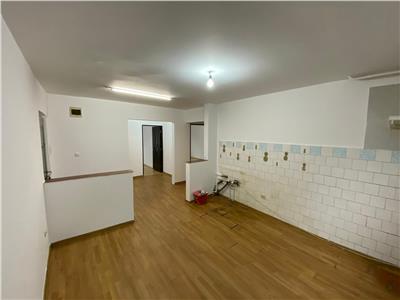 Apartament 3 camere Marasti, zona Fabricii de Zahar