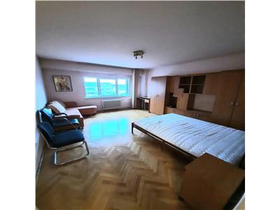 Apartament cu 1 camera in Gheorgheni, zona Iulius Mall