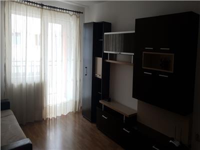 Apartament 2 camere decomandat, mobilat in Floresti!