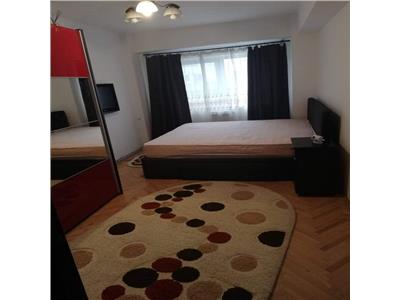 Apartament cu 2 camere, 60 mp utili in Marasti, zona Iulius Mall !