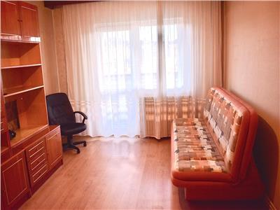 Apartament cu 3 camere in Manastur, etaj intermediar in zona Napolact !