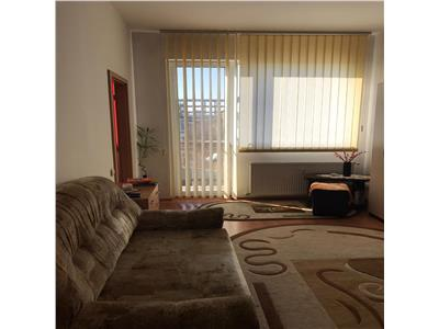 Apartament cu 1 camera, etaj 1, 34 mp in zona Liberty Park!