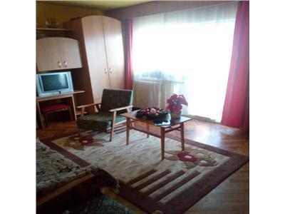 Apartament cu 3 camere, 2 balcoane in Marasti, zona Kaufland !